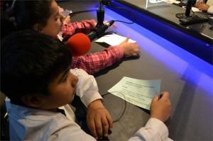 HORALIBRE-27dejunio-RadioGrafica (10)