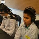 Hora Libre FM Riachuelo 31 de octubre - Programa 1 (1) (Copiar)