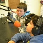 Hora Libre FM Riachuelo 31 de octubre - Programa 1 (10) (Copiar)