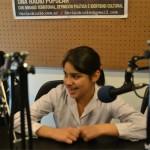 Hora Libre FM Riachuelo 31 de octubre - Programa 1 (13) (Copiar)