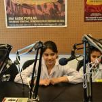 Hora Libre FM Riachuelo 31 de octubre - Programa 1 (14) (Copiar)