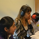 Hora Libre FM Riachuelo 31 de octubre - Programa 1 (16) (Copiar)