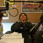 Hora Libre FM Riachuelo 31 de octubre - Programa 1 (17) (Copiar)