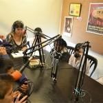 Hora Libre FM Riachuelo 31 de octubre - Programa 1 (19) (Copiar)
