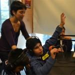 Hora Libre FM Riachuelo 31 de octubre - Programa 1 (2) (Copiar)
