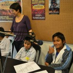 Hora Libre FM Riachuelo 31 de octubre - Programa 1 (20) (Copiar)