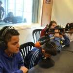 Hora Libre FM Riachuelo 31 de octubre - Programa 1 (21) (Copiar)