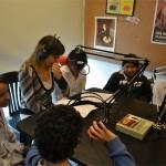 Hora Libre FM Riachuelo 31 de octubre - Programa 1 (22) (Copiar)