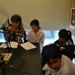 Hora Libre FM Riachuelo 31 de octubre - Programa 1 (23) (Copiar)