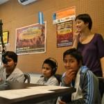 Hora Libre FM Riachuelo 31 de octubre - Programa 1 (28) (Copiar)