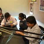 Hora Libre FM Riachuelo 31 de octubre - Programa 1 (30) (Copiar)