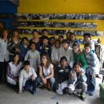 Hora Libre FM Riachuelo 31 de octubre - Programa 1 (31) (Copiar)