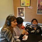 Hora Libre FM Riachuelo 31 de octubre - Programa 1 (6) (Copiar)