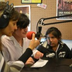 Hora Libre FM Riachuelo 31 de octubre - Programa 1 (8) (Copiar)
