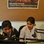 Hora Libre FM Riachuelo 31 de octubre - Programa 1 (9) (Copiar)